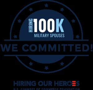 hiring-our-heros